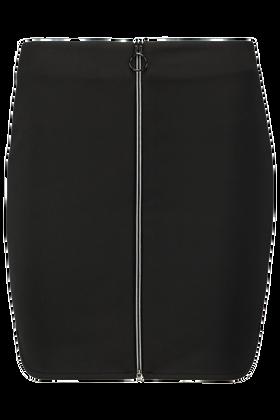 Mini jupe Ozipsport