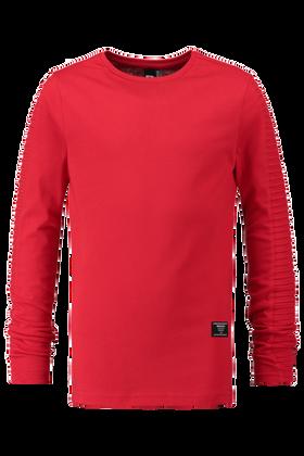 T-shirt à manches longues Epinsol
