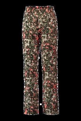 Pantalon Bluxaop