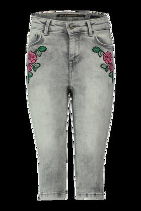 Jeans Yflucys