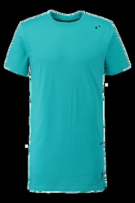 T-shirt Etooy2