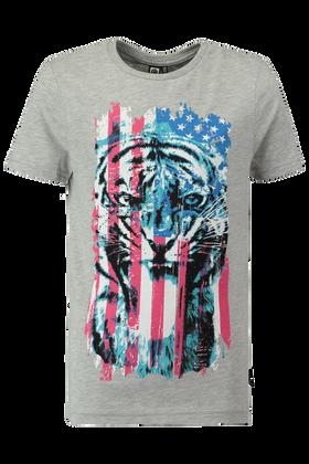 T-shirt Eustiger