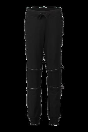 Pantalon de jogging Cbrize