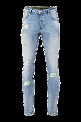 Jeans Yfdexd