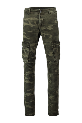 Pantalon Bkianw17