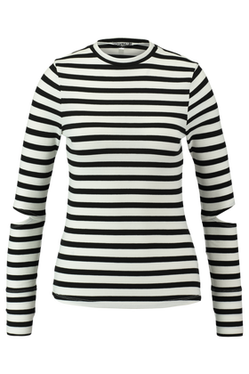 T-shirt à manches longues Eslashbo