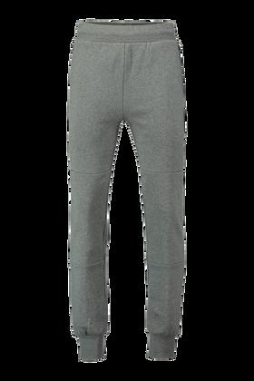 Pantalon de jogging Clongzipm