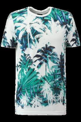 T-shirt Eforest