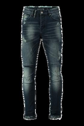 Jeans Yfnickcam