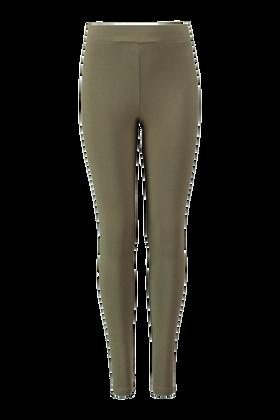 Legging Rstripe