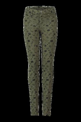 Pantalon Bmiley