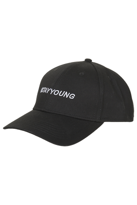 Casquette Whyoung