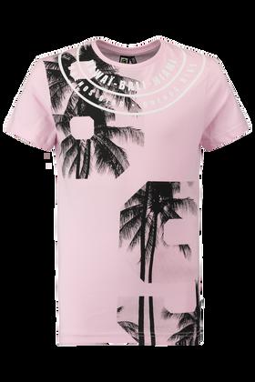 T-shirt Edias2