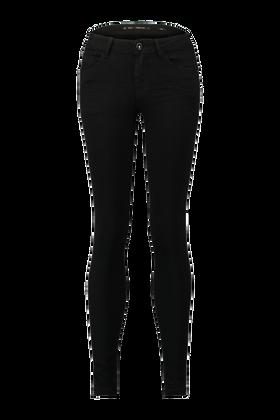 Jeans Ybrose