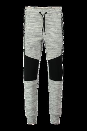 Pantalon de jogging Csteppyz