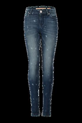 Jeans Yfzoeyaop