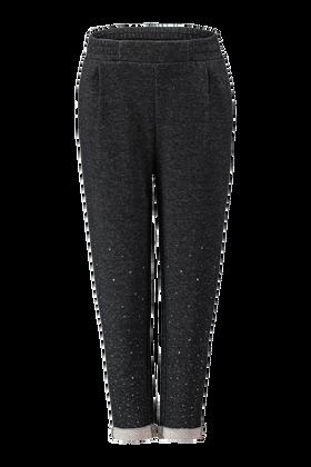 Pantalon de jogging Cpants
