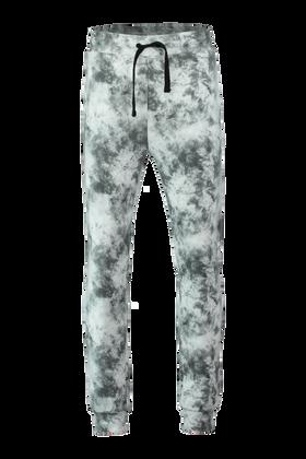 Pantalon de jogging Csmoke