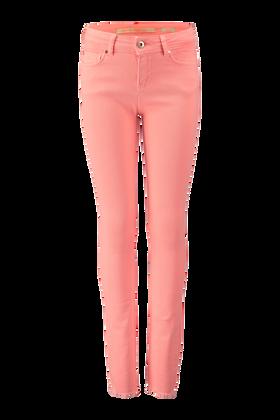 Pantalon Bfluo