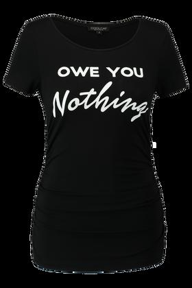 T-shirt Esalina
