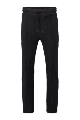 Pantalon de jogging Cpin