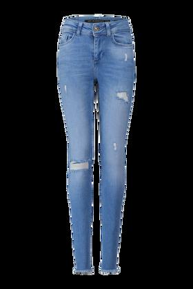 Jeans Yfdemic