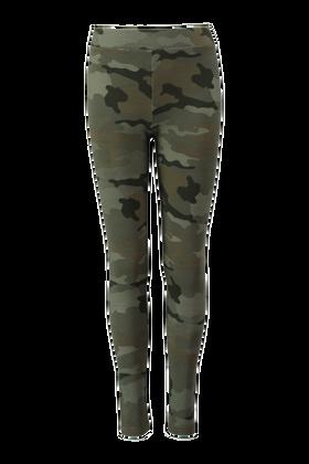 Legging Rcamo