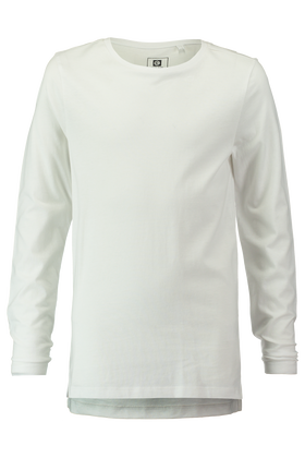 T-shirt à manches longues Elongls