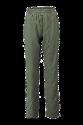 Pantalon Bluxjog