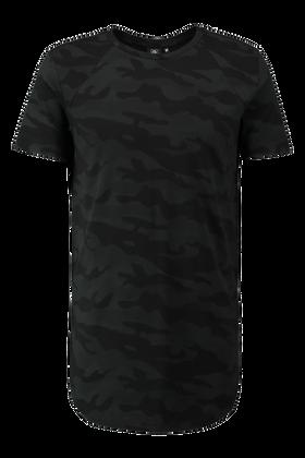 T-shirt Erikson
