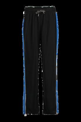 Pantalon Bjogger