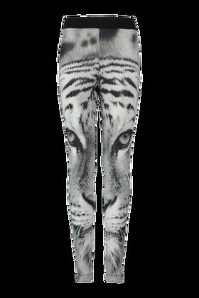 Legging Rtiger