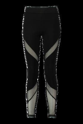 Legging Rmesh