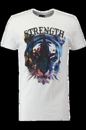 T-shirt Estrength