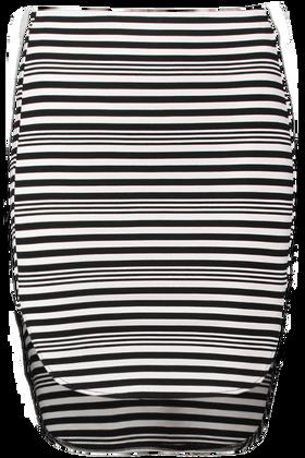 Mini jupe Odippy16