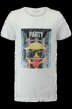 T-shirt Epartyseq