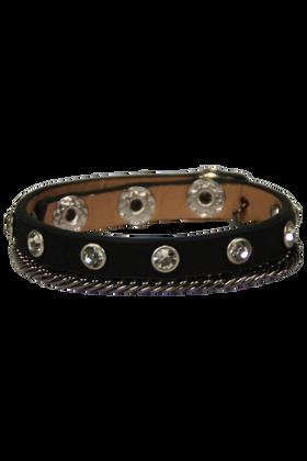 Bracelet Wjbrace