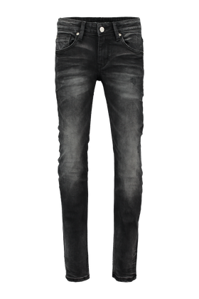 Jeans Ybsem