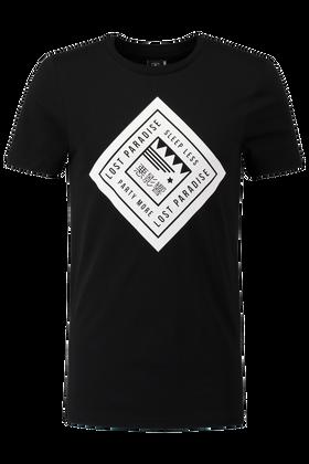 T-shirt Elost