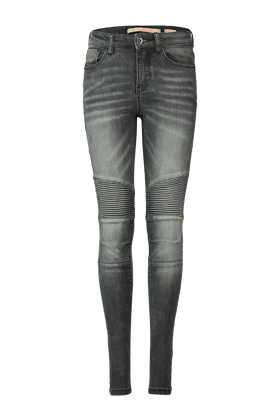 Jeans de biker Yfmimi
