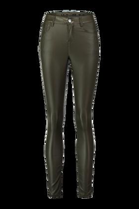 Pantalon Brosecoat