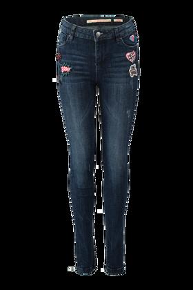 Jeans Yfzoeypc