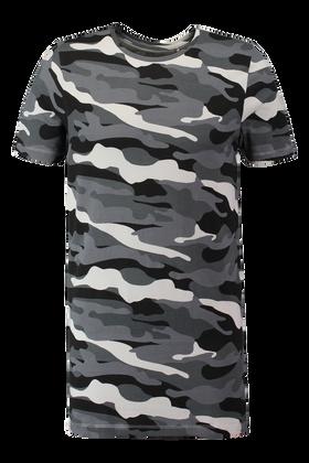 T-shirt Edsonaw17