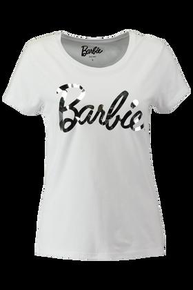 T-shirt Ebarbie