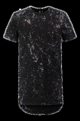 T-shirt Evert17