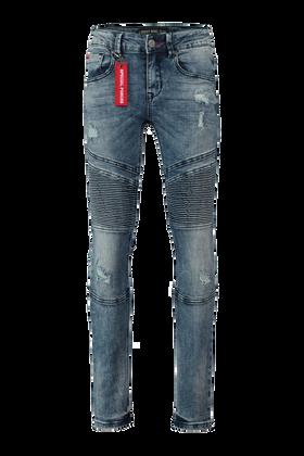 Jeans Yfmilanw