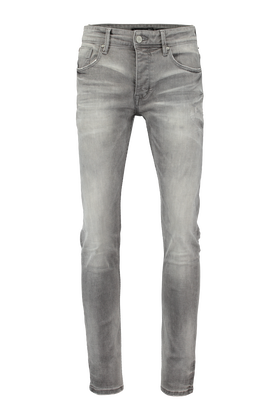 Jeans Ybscot
