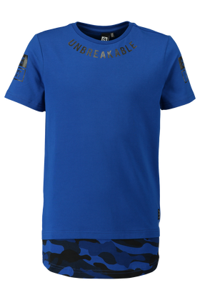 T-shirt Ekickoff