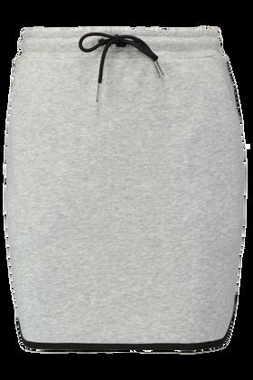 Mini jupe Osweats