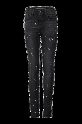 Super skinny jeans Yfzoeyp